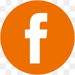 260x260 Download Facebook Icon Vector Png Orange Clipart Computer Icons