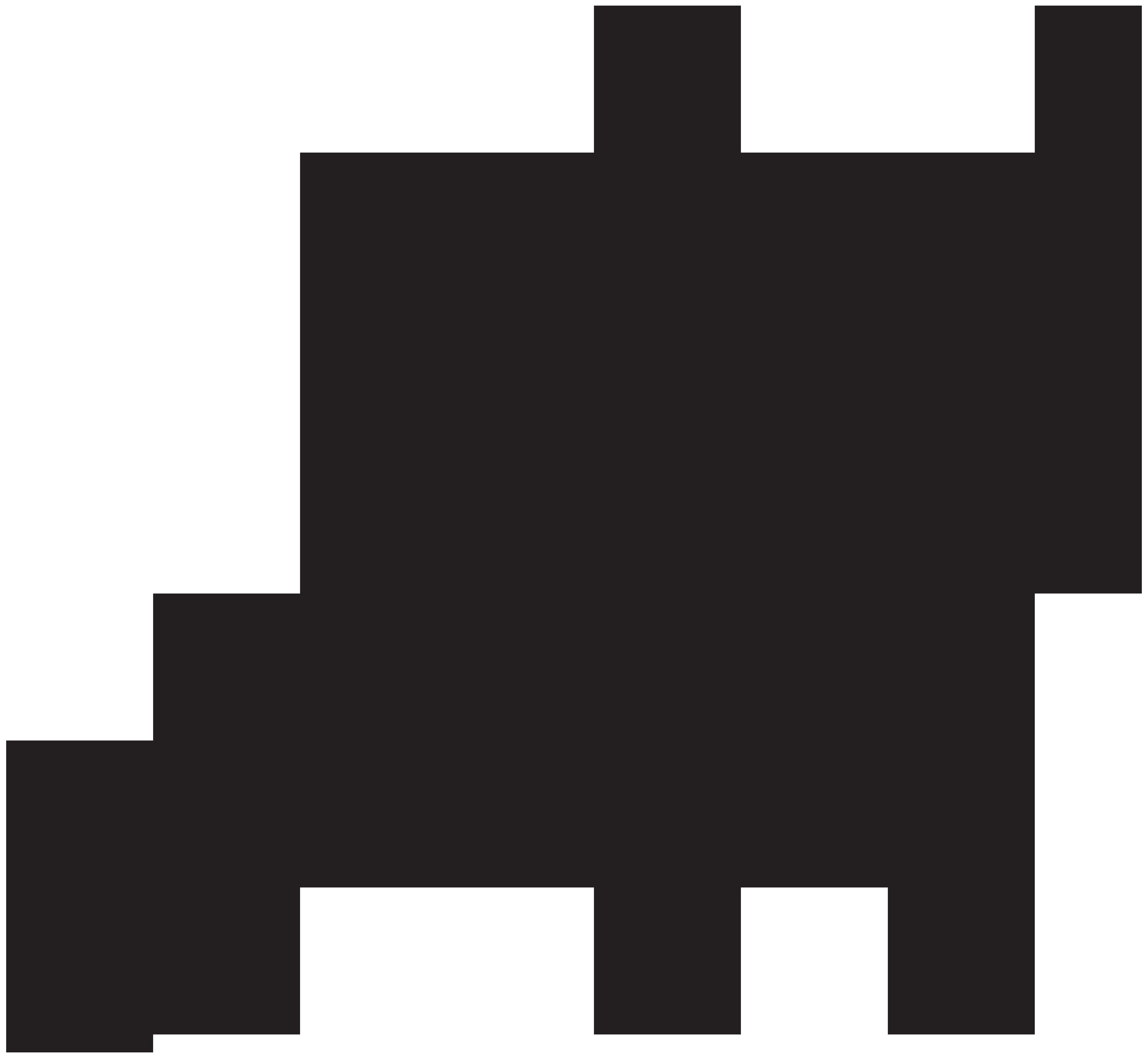 Fairy Vector Free