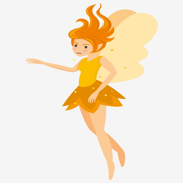 640x640 People Fairy, Vector, Elf, Fairy Png And Vector For Free Download