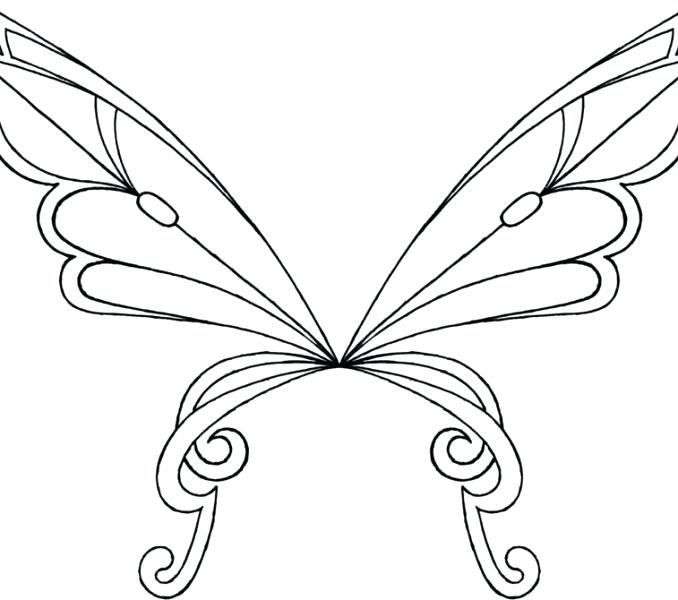The Best Free Diy Vector Images Download From 50 Free Vectors Of