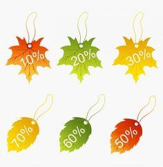 236x241 28 Best Vector Autumn Images Autumn Leaves, Free