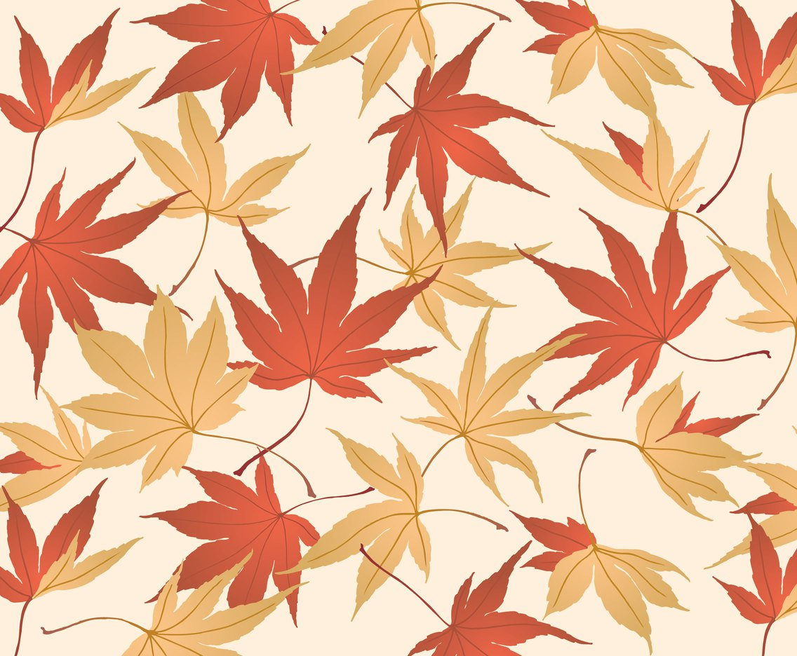 1136x936 Free Vector Fall Background Vector Art Amp Graphics