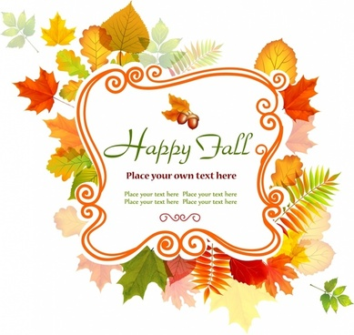 389x368 Free Fall Vector Free Vector Download (690 Free Vector) For