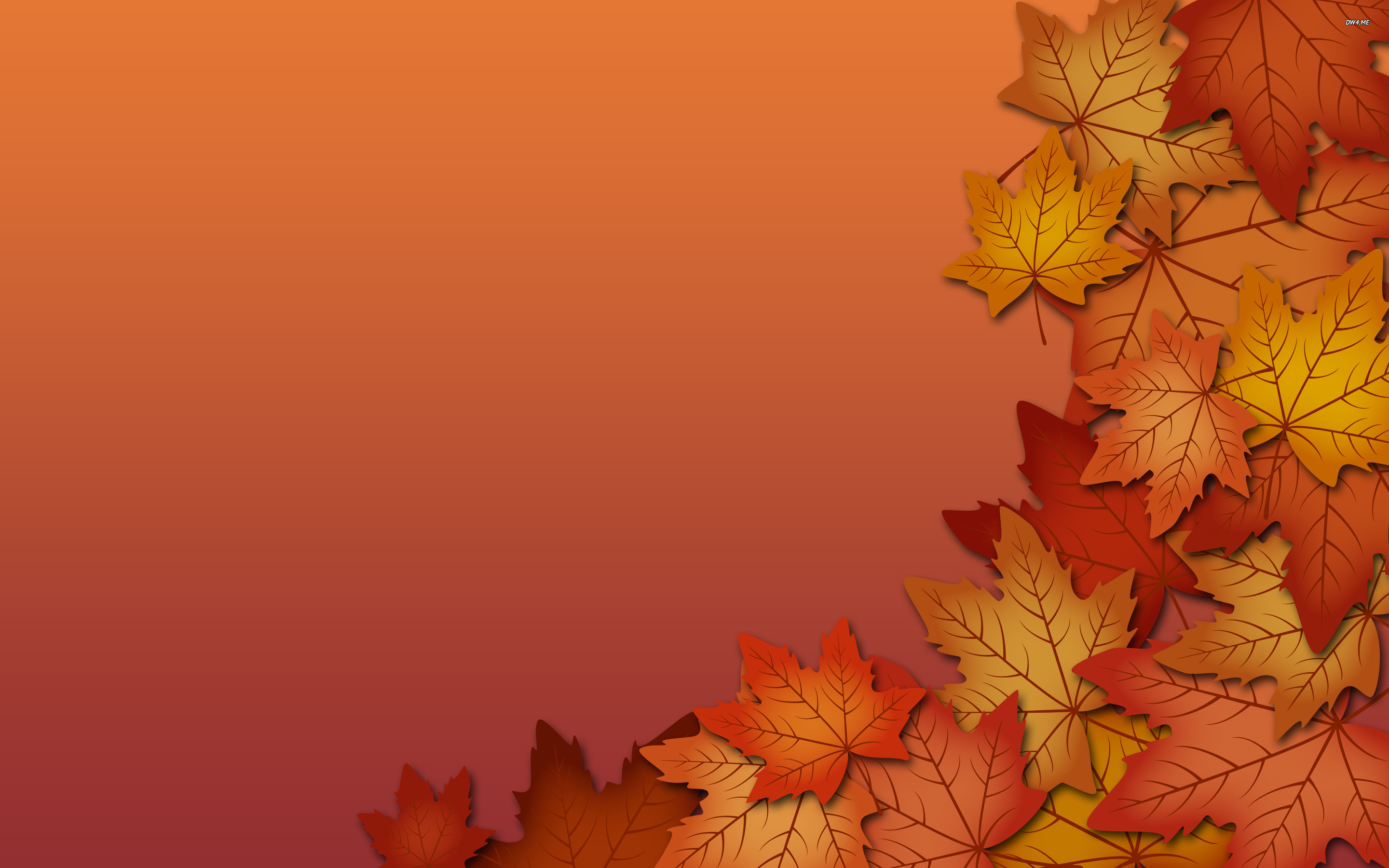 Fall Vector Free At Getdrawings Com Free For Personal Use