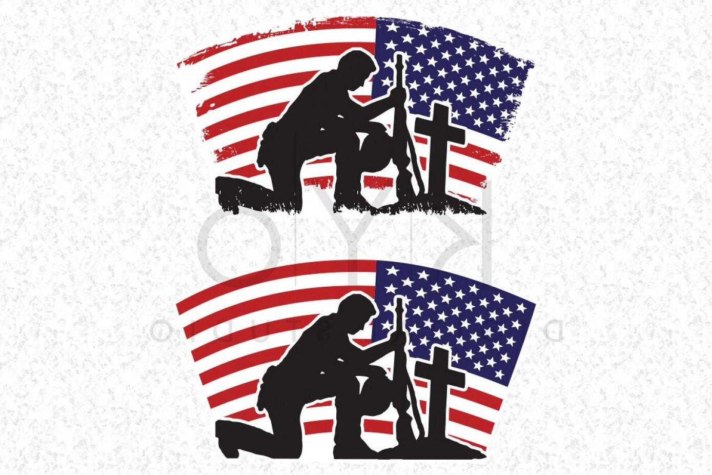 1389x926 Fallen Soldier Svg Veterans Day Svg Dxf Png Eps Files American