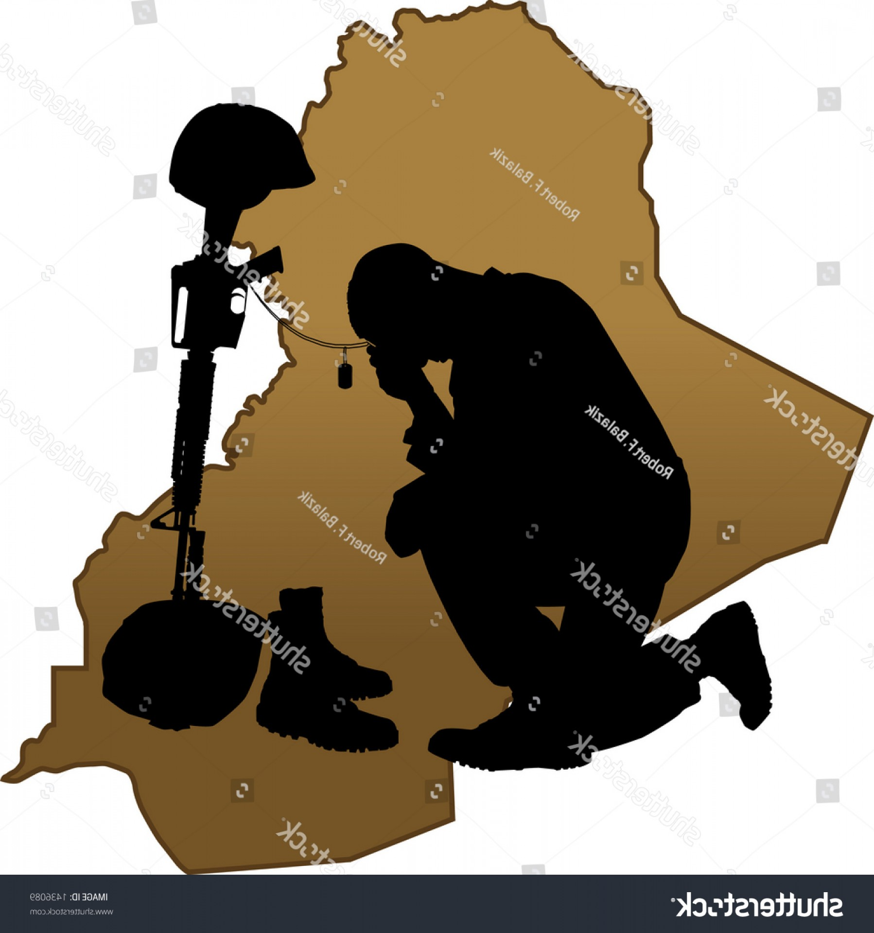1798x1920 Large Fallen Soldiers Memorial Silhouettes Vector Arenawp