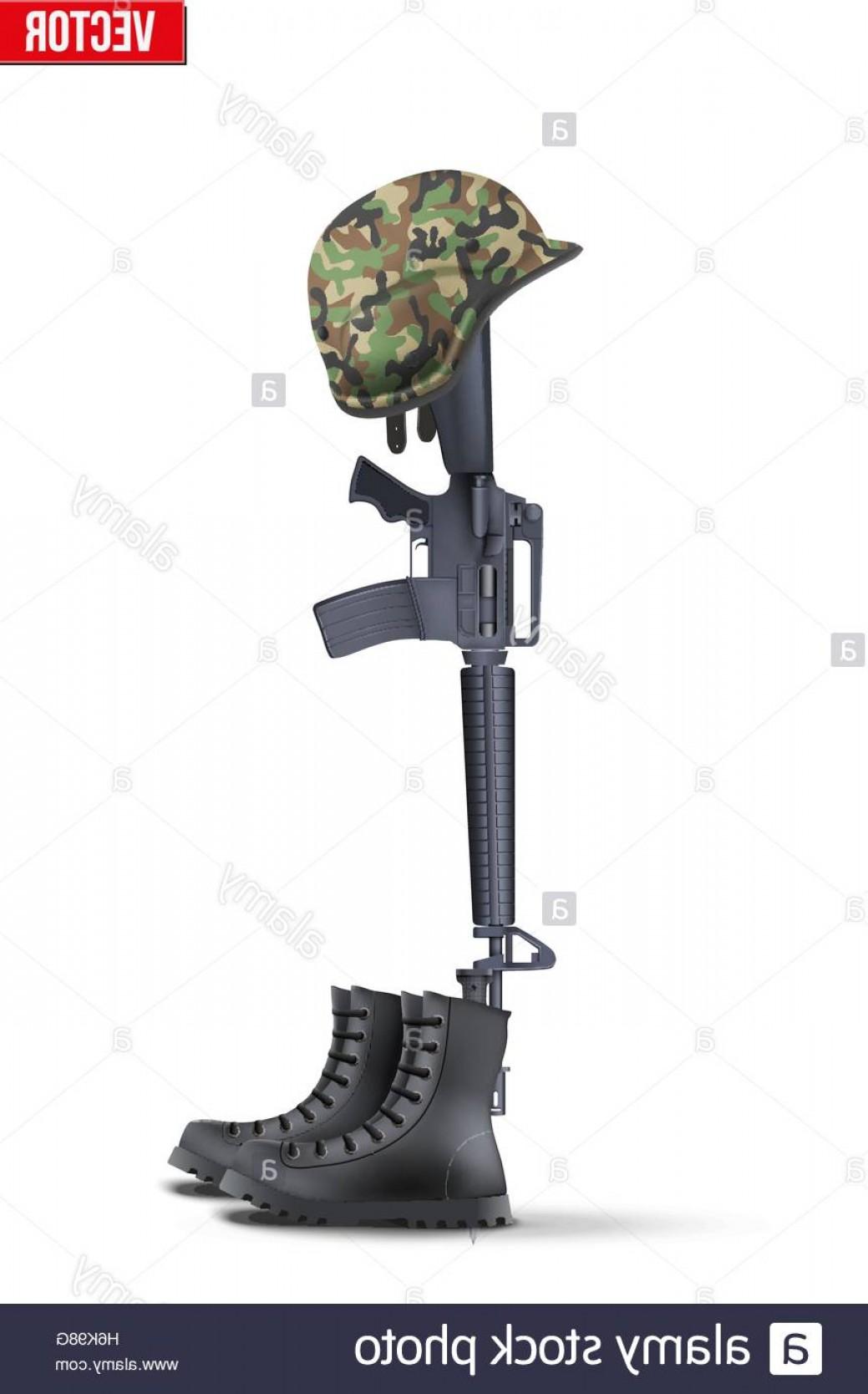 1039x1668 Us Gun Vector Geekchicpro