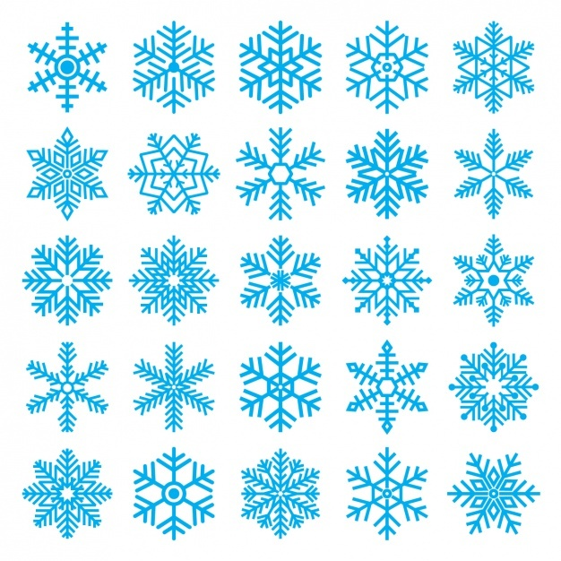 626x626 Snow Vectors, Photos And Psd Files Free Download