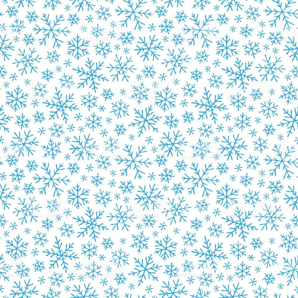 1024x1024 Best Free Winter Backdrop With Falling Snow Vector Pictures