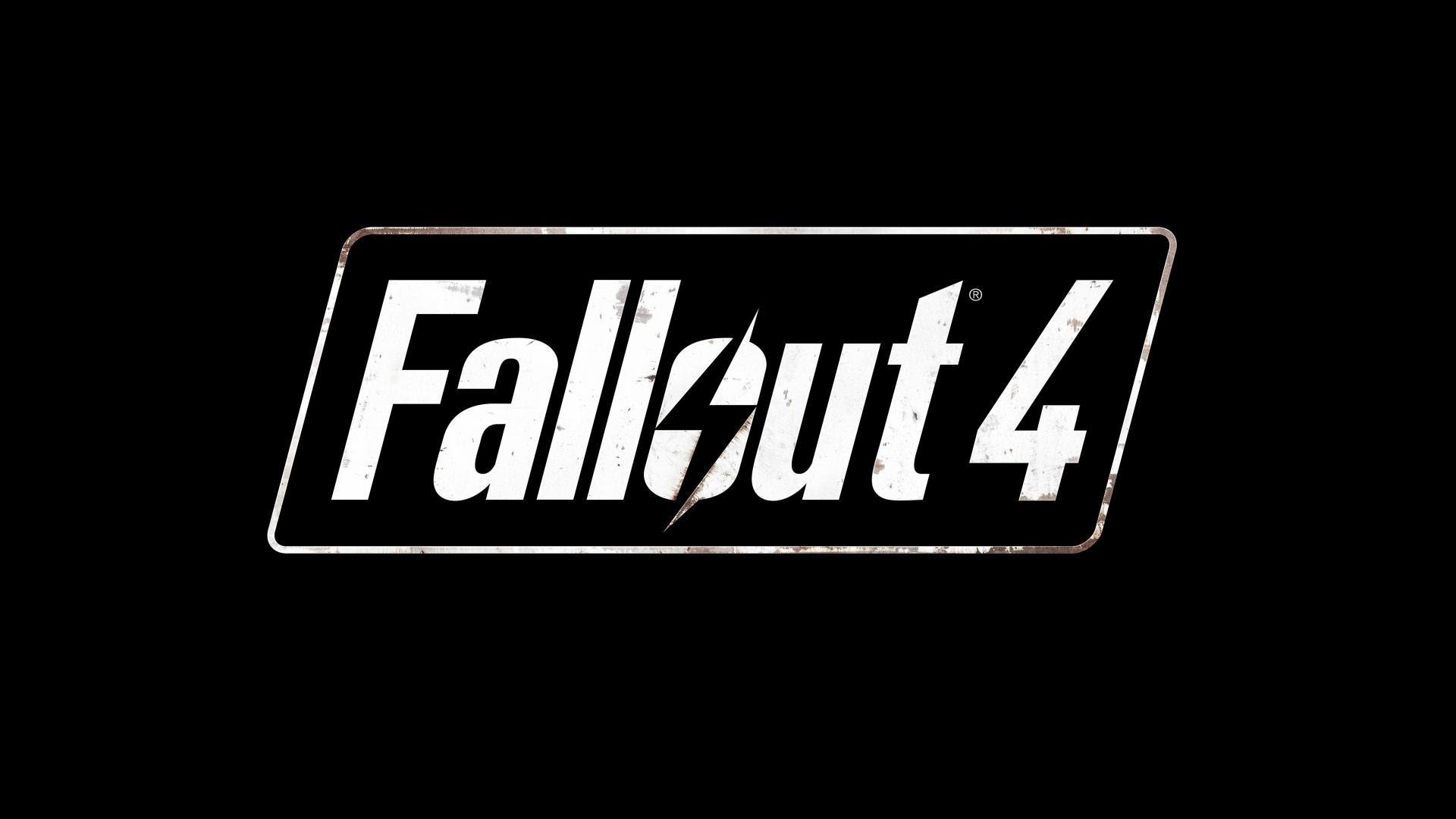 1920x1080 Fallout 4