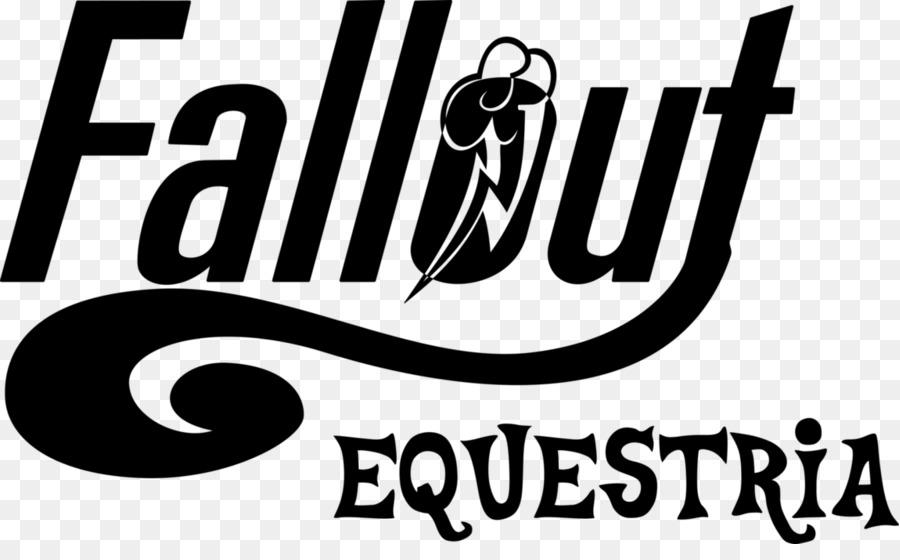 900x560 Fallout 4 Fallout New Vegas Fallout 2 Fallout Equestria