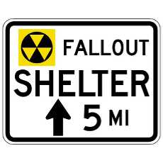 230x230 Free Shelter Vectors 35 Downloads Found