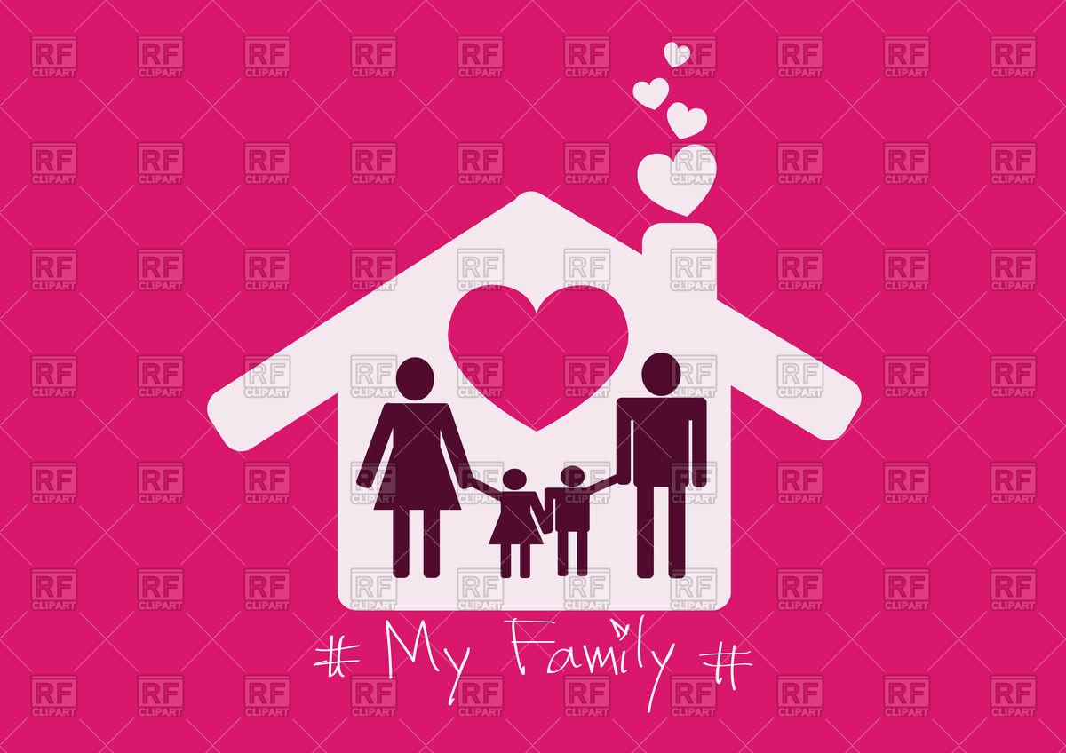 1200x848 Family Icon