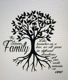 235x277 Pin By Nikki Cavalier On Images Family Reunions