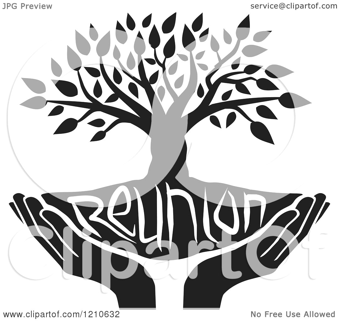 1080x1024 Black And White Family Reunion Clipart All About Clipart