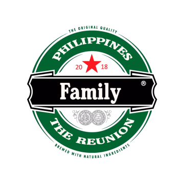 360x360 Family Reunion Png Images Vectors And Psd Files Free Download
