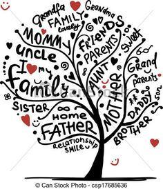 236x274 Collection Of Family Reunion Clipart Images High Quality