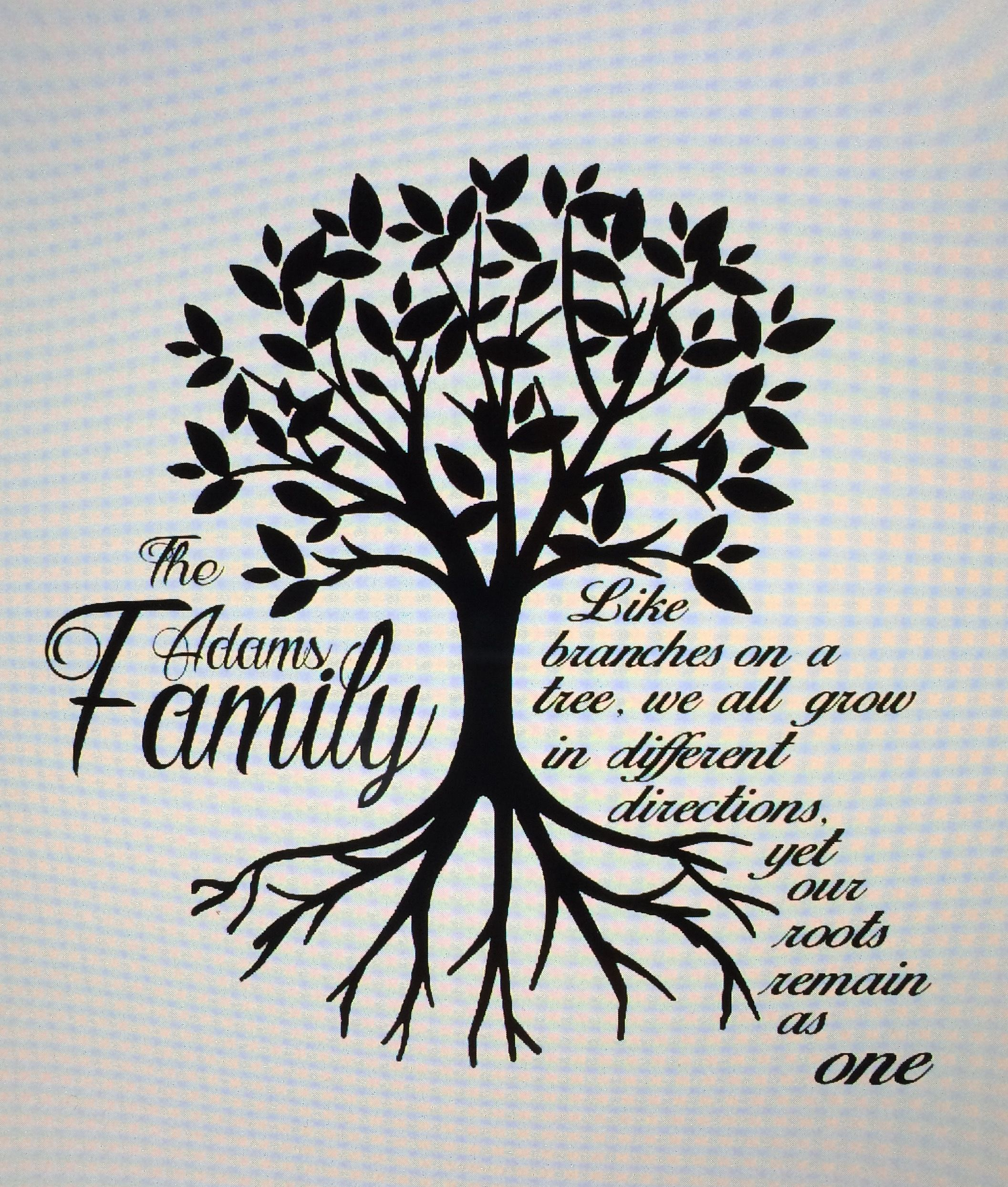 2113x2488 Celebration Clipart Family Reunion