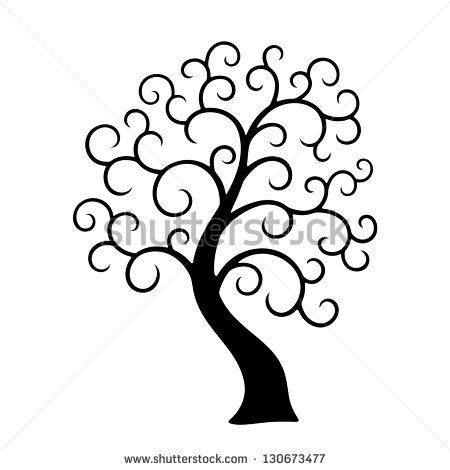 450x470 Vector Art Family Tree Icon Free Vector Download (5 Files) For