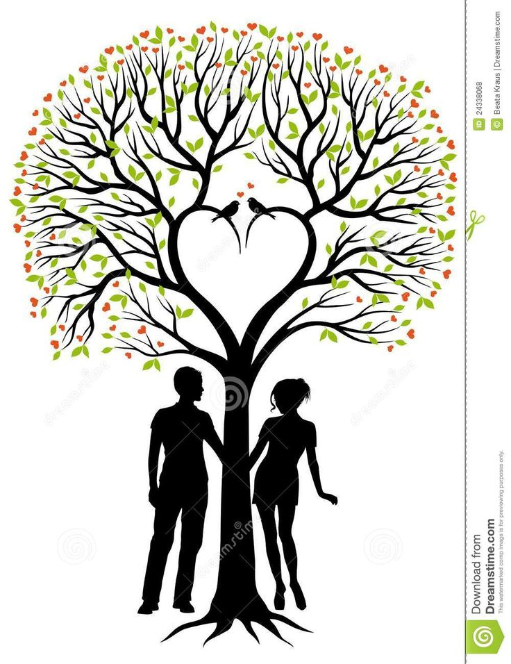 736x956 With Hands Family Tree Clipart, Explore Pictures