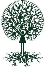 159x235 Family Tree Ancestry Vector Art Illustration Sets