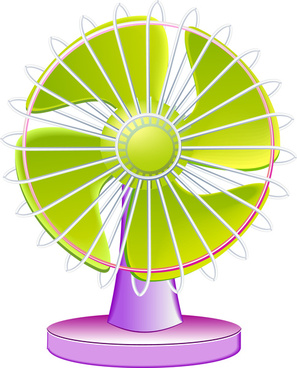 297x368 Electric Fan Vector Free Vector Download (908 Free Vector) For