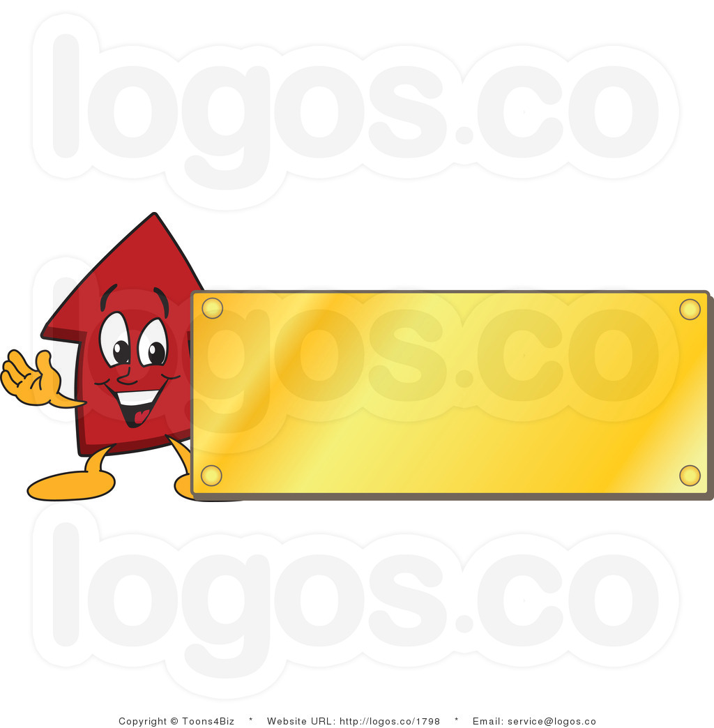 1024x1044 Displaying 16gt Images For Fancy Arrow Vector Clipart