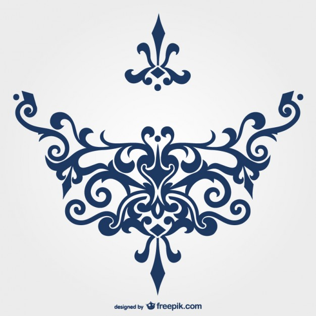 626x626 Fancy Vectors, Photos And Psd Files Free Download