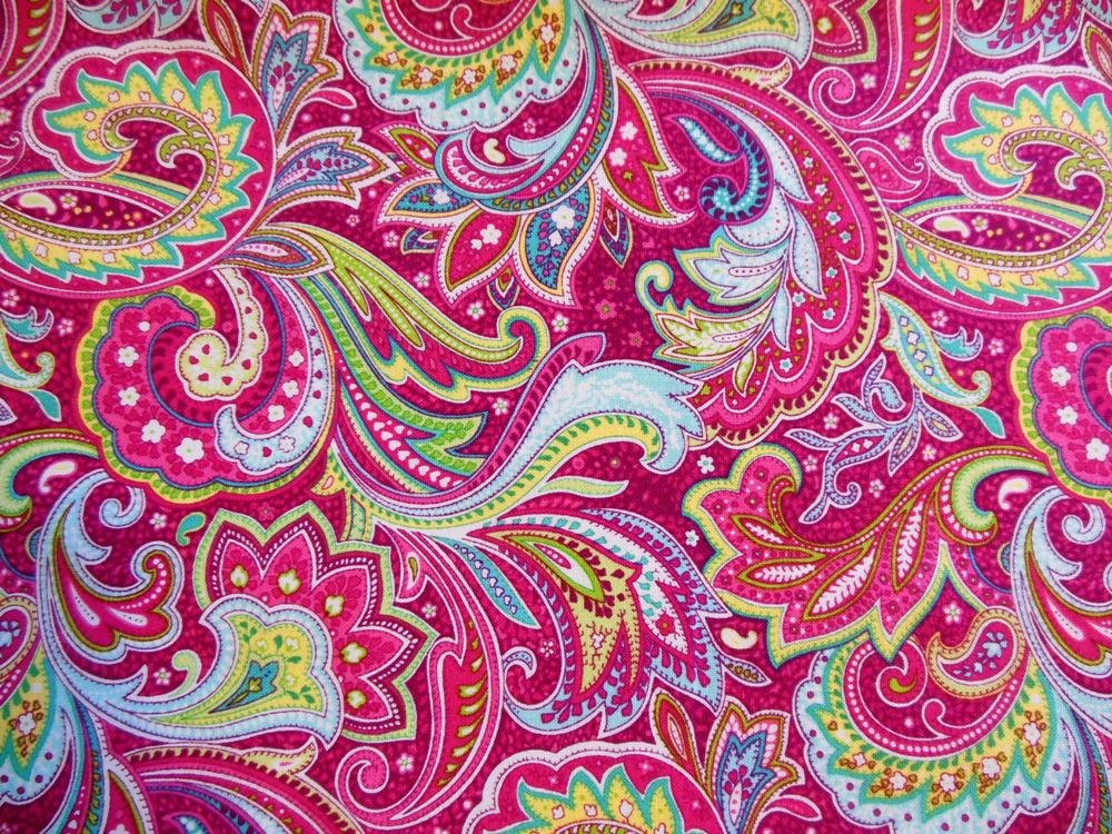 1000x750 Paisley Backgrounds Fancy Paisley Background Vector