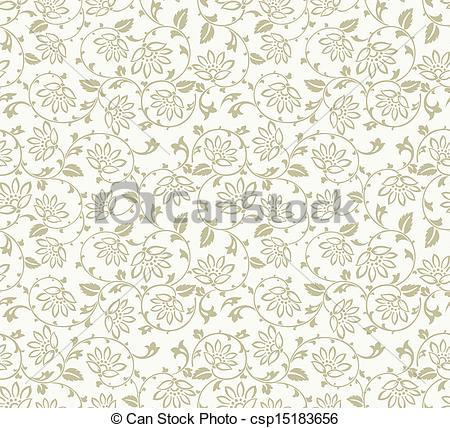 450x428 Fancy Background Design