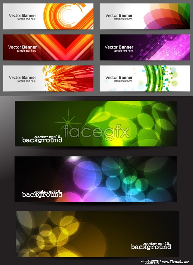 660x908 Banner Background Photo 9 Fancy Banner Background Vector Map Free