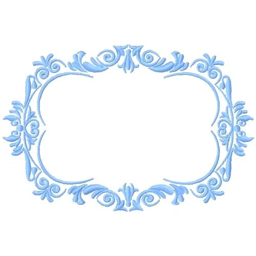 500x500 Fancy Picture Frame Fancy Picture Frames Wholesalers Fancy Picture