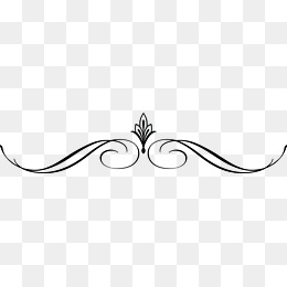 260x260 Fancy Frame Png Images Vectors And Psd Files Free Download On