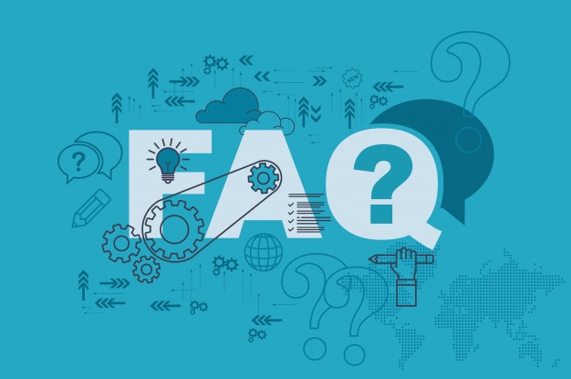 626x415 Faq Vectors, Photos And Psd Files Free Download