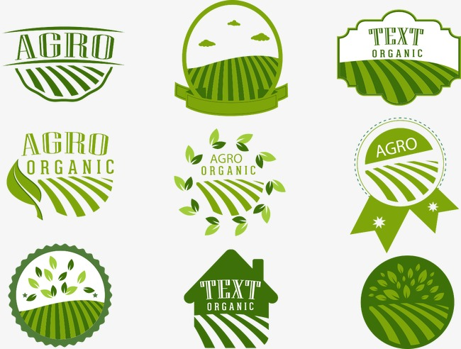 650x492 Farmland Plant Labels, Farmland, Plant, Label Png And Vector For