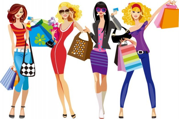 626x416 Fashion Vector 6 An Images Hub