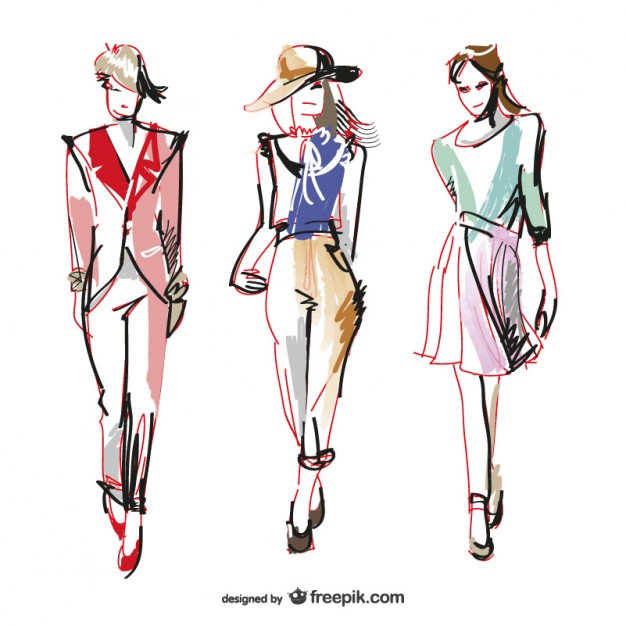 626x626 Fashion Vectors, Photos And Psd Files Free Download