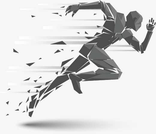 520x446 People Running Fast, Olympic Games, Sprinter, Running Fast Png And