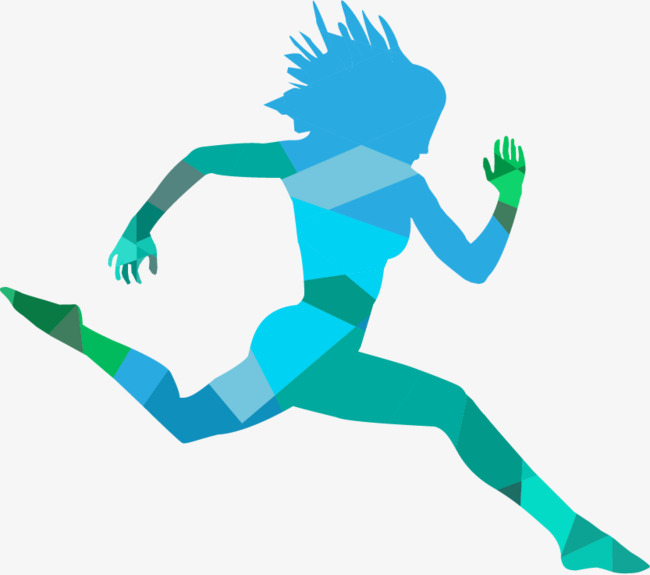 650x575 People Running Fast, People Vector, Running Vector, Run Png And