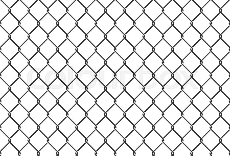 the best free net vector images  download from 253 free vectors of net at getdrawings