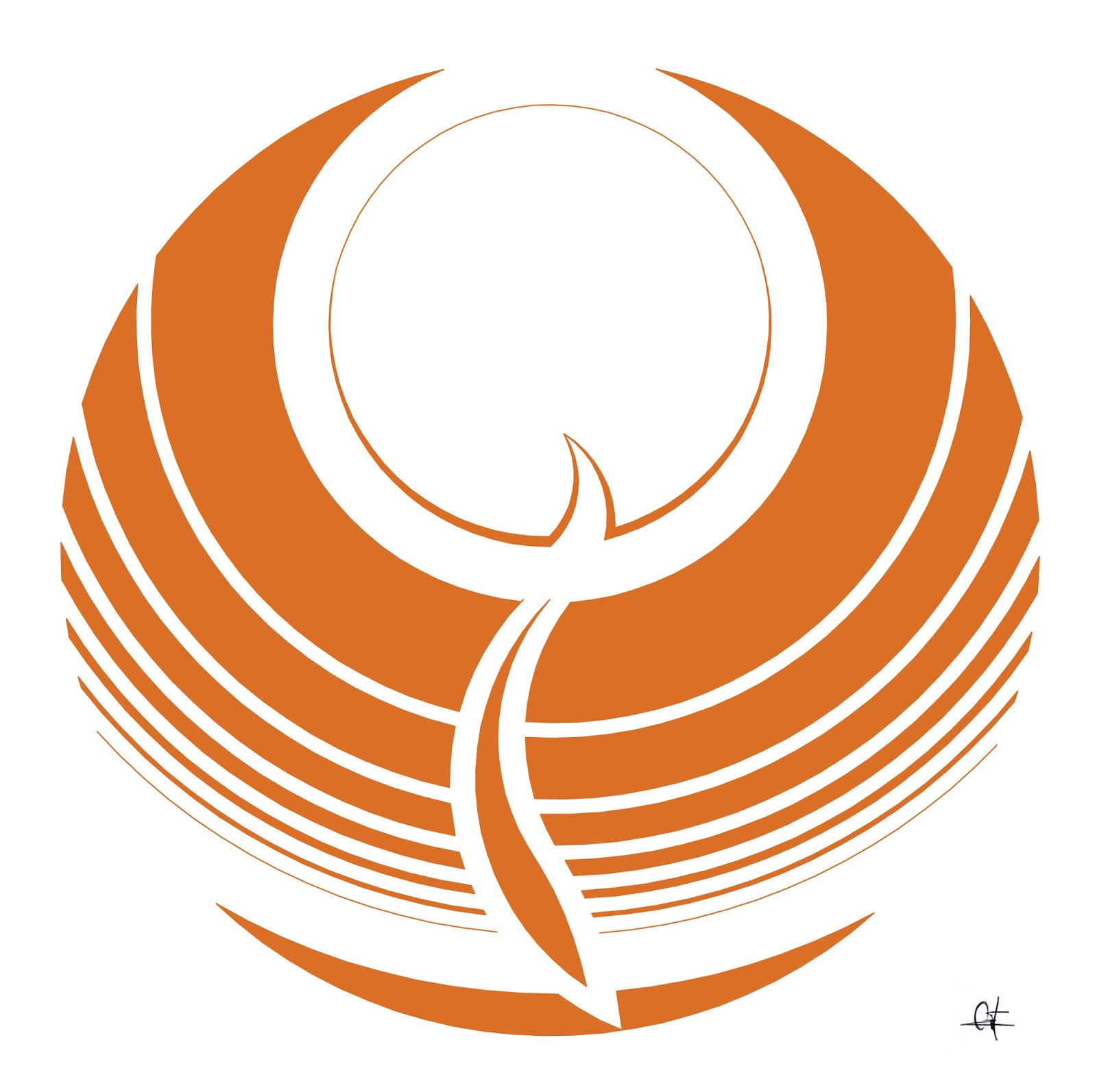 1600x1594 Arabesko Dibujo Vectorial Logotipo .vector Logo
