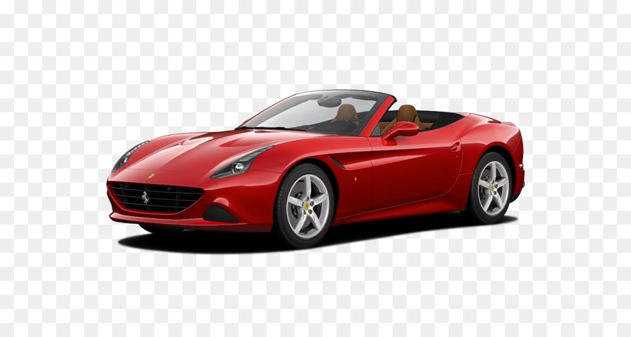 900x480 2017 Ferrari California Car Ferrari 488 2016 Ferrari California