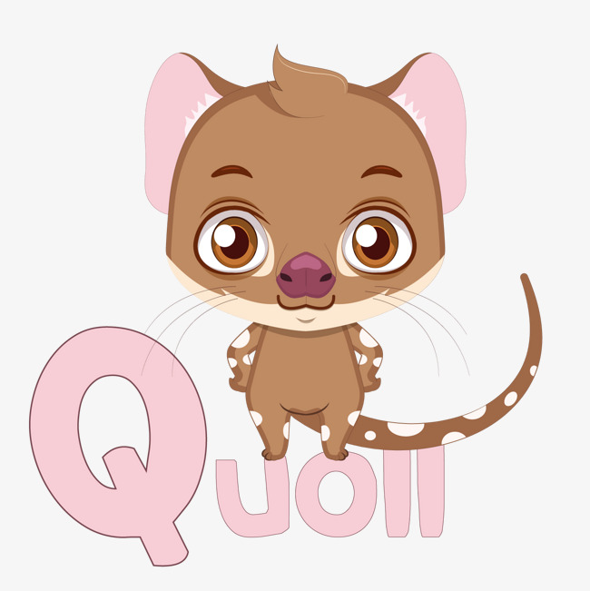650x651 Vector Bag Ferret Is, Bag Vector, The Letter Q, Animal Png And