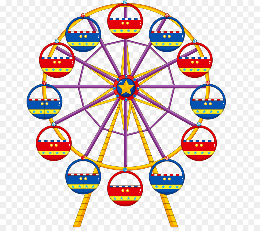 900x800 Download Ferris Wheel Vector Clipart Ferris Wheel Clip Art