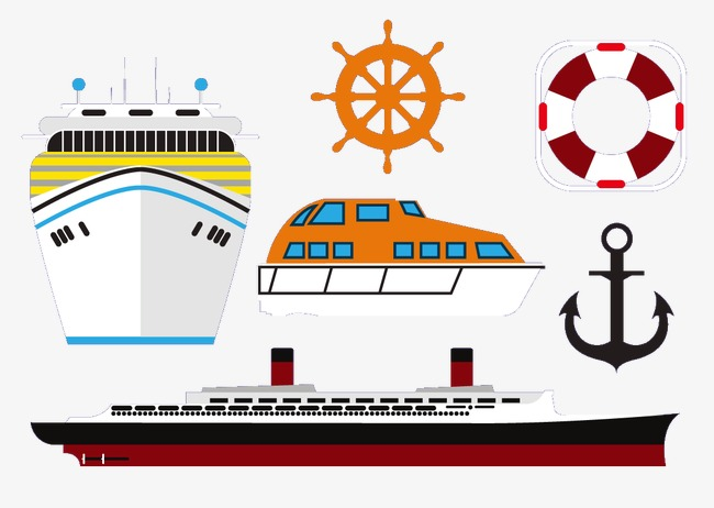 650x462 Ferry Service, Ferry Vector, Service Vector Png And Vector For