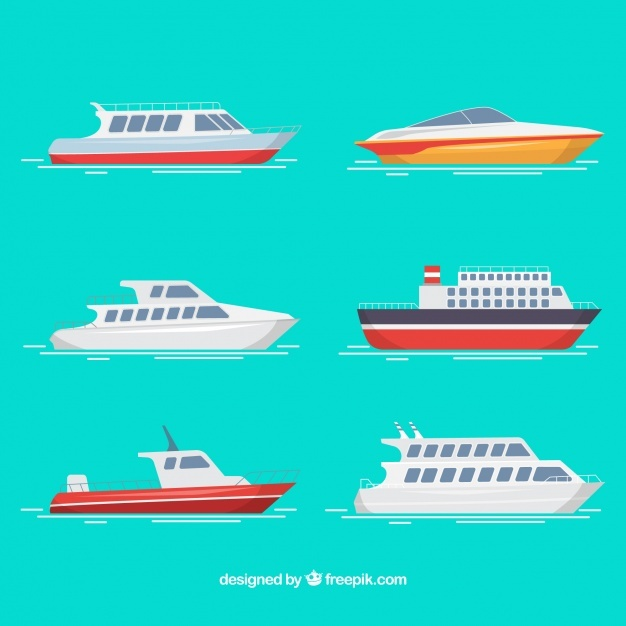 626x626 Ferry Vectors, Photos And Psd Files Free Download