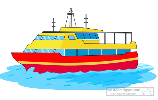550x349 Collection Of Free Ferried Clipart Vector. Download On Ubisafe