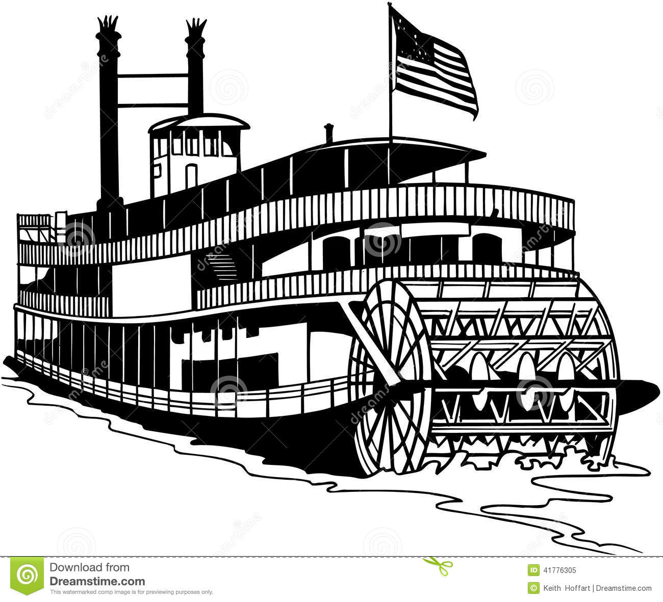 1300x1181 Collection Of Free Ferries Clipart Large Boat. Download On Ubisafe