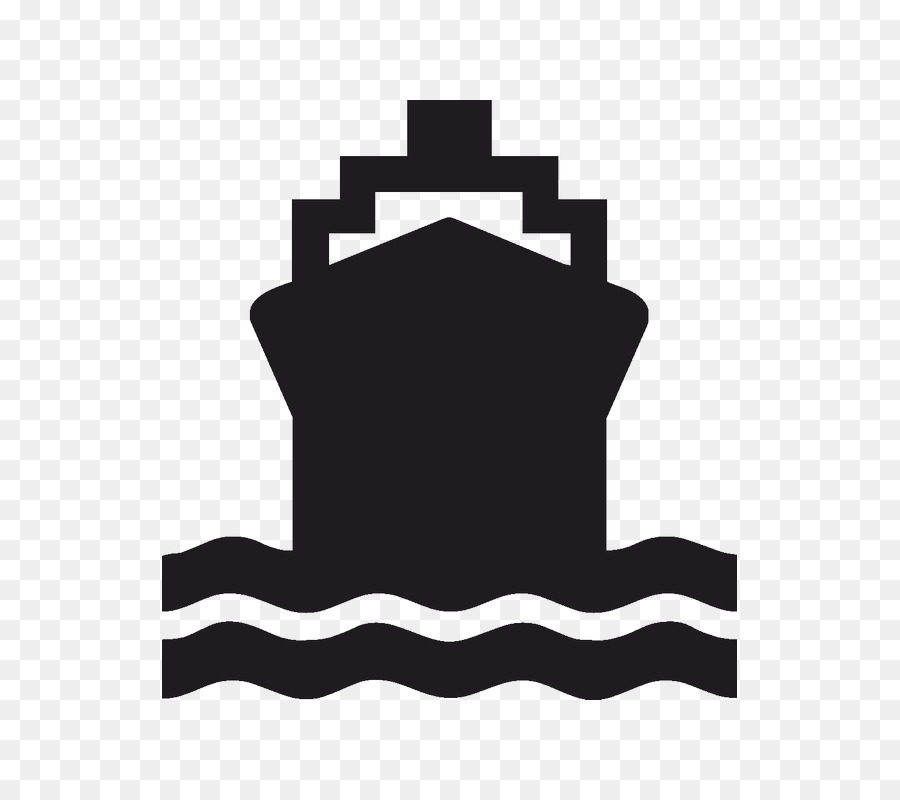 900x800 Computer Icons Maritime Transport Ferry Vector Graphics