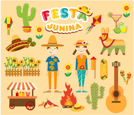 430x368 Festival Free Vector Download (5,291 Free Vector) For Commercial